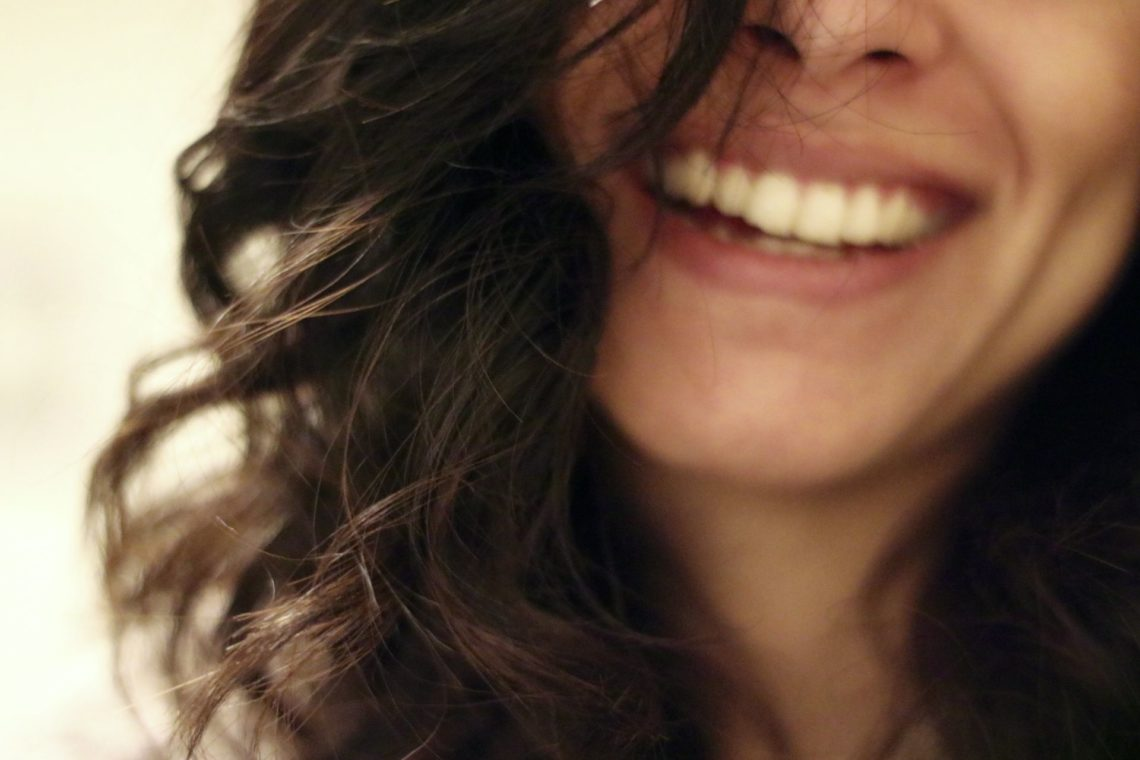 12 Dinge die Dich wieder glücklich machen