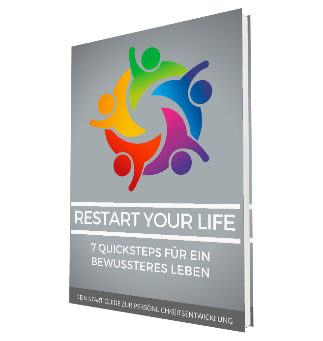 E-Book Life Guide Journal Report