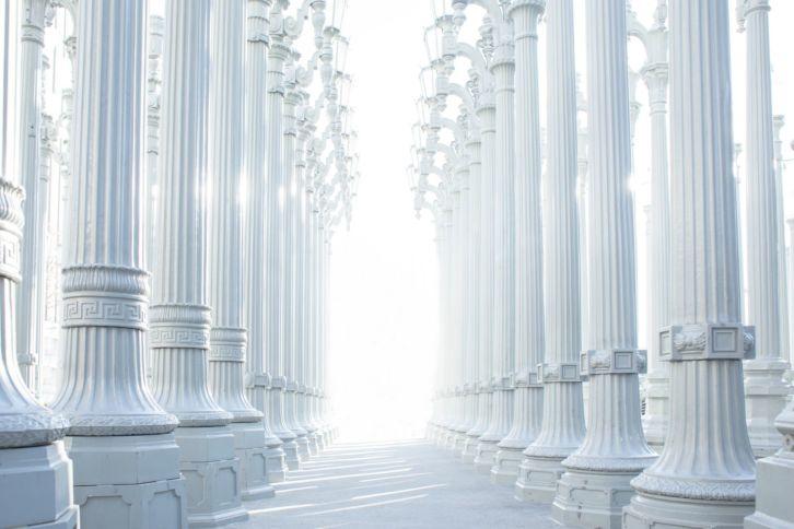 12 säulen der persönlichkeitsentwicklung ferenc rauschenbach